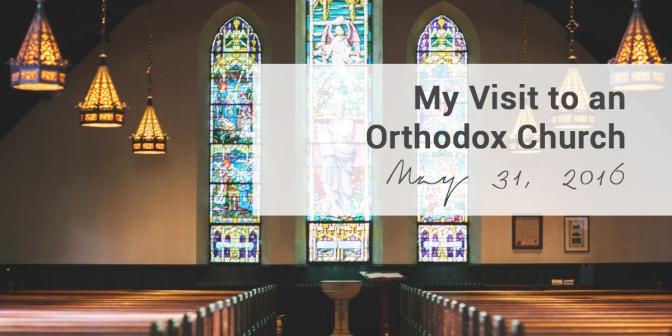 orthodox_church_blog