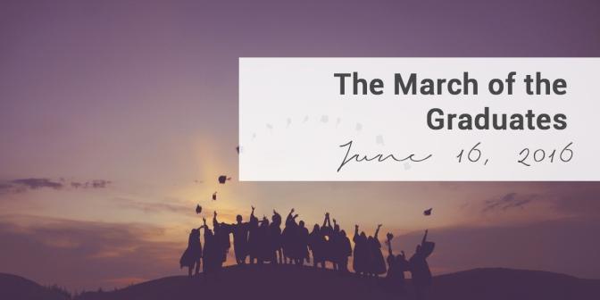 march_ofthe_graduates